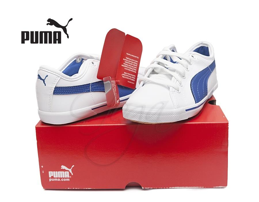 Puma Buty Sportowe